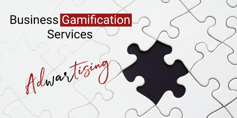 grow your business with gamification